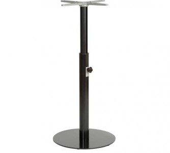 Table bases - Table basse ajustable ...