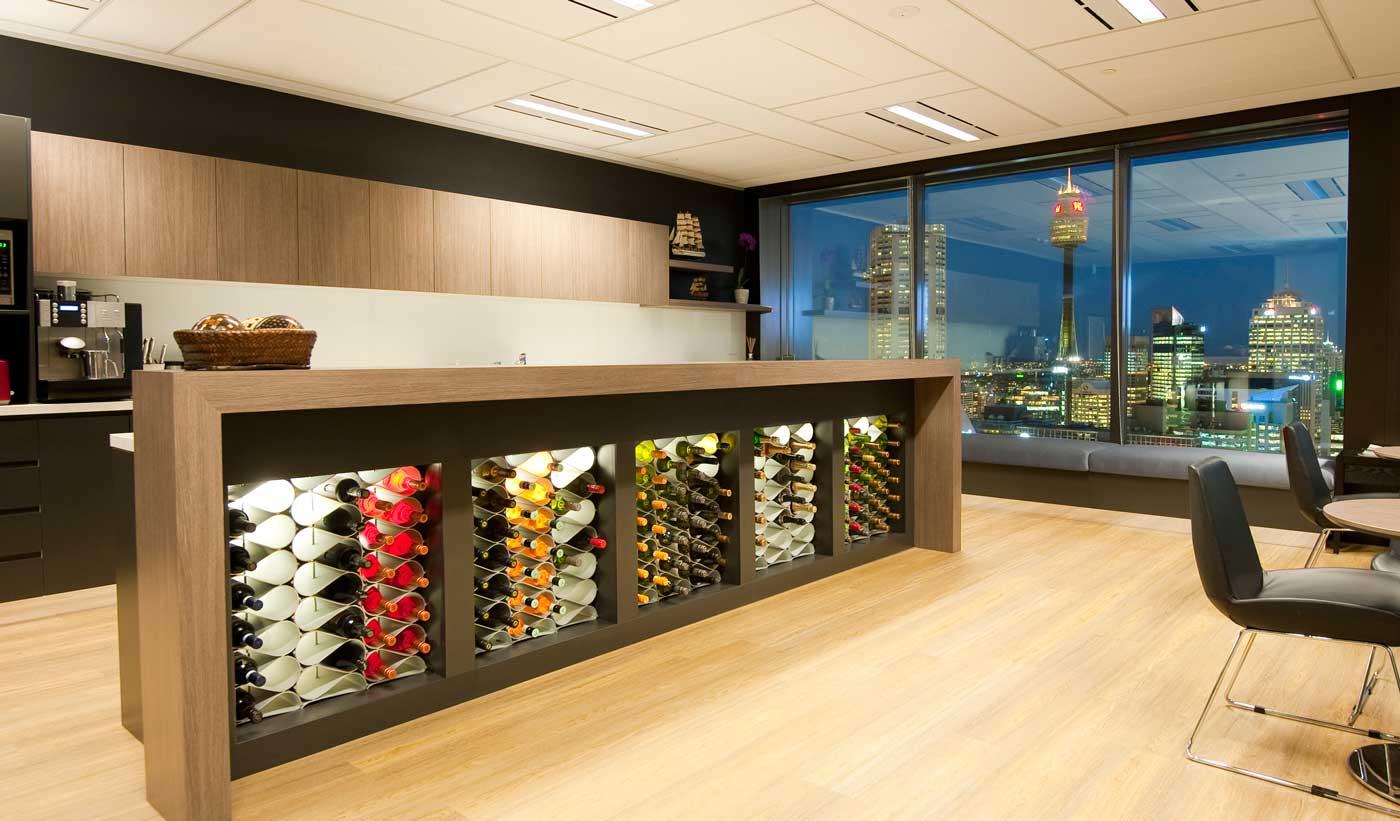 Wine Racks For Custom Cellars Wine Rack For Bespoke