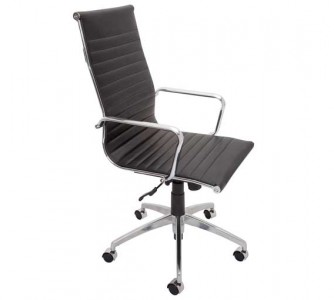 Exec-Chair-QV605H
