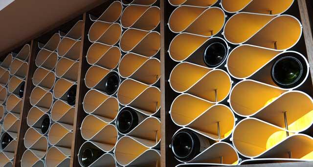 wine-racks-contact-page