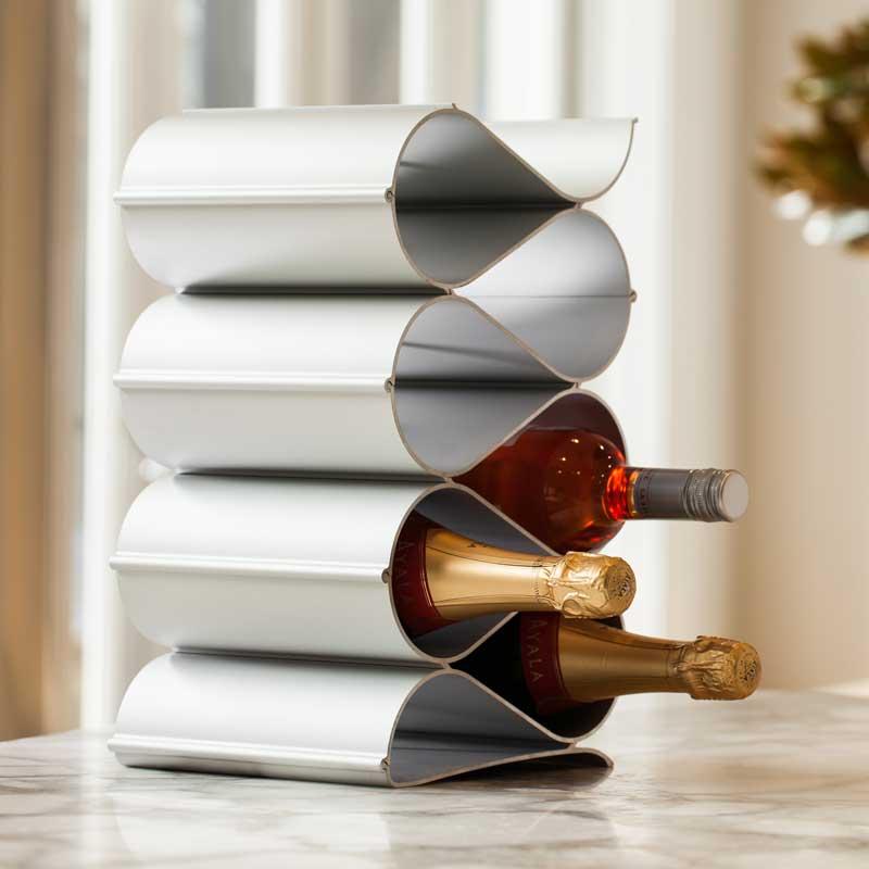 GALLERY. Tabletop Wine Racks ...